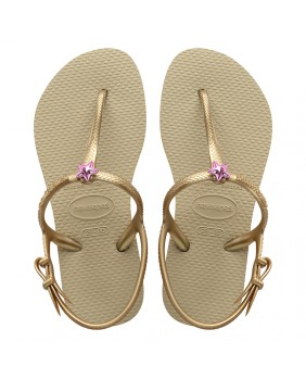 HAVAIANA KIDS FREEDOM