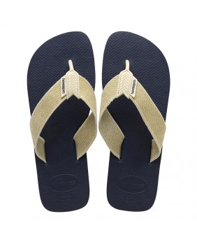HAVAIANA URBAN BASIC