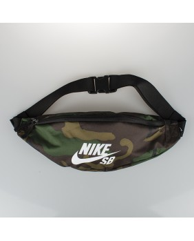 SB HERITAGE HIP PACK