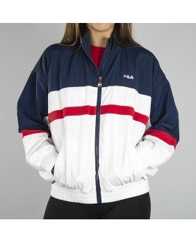 WOMEN KAYA WIND JACKET