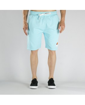 BARBADOS OVERDYED SHORT