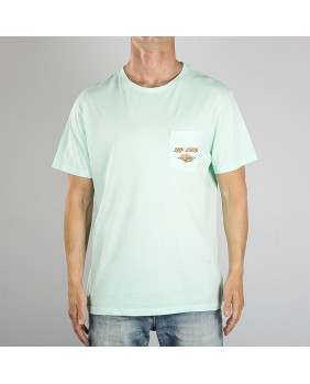 SO AUTHENTIC SS TEE