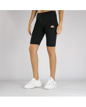 TOUR CYCLE SHORT