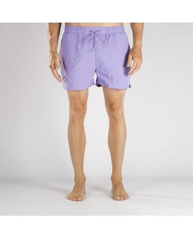 MEN OWEN SHORTS