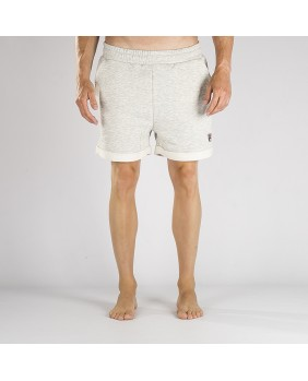 MEN DUATIN SWEAT SHORTS