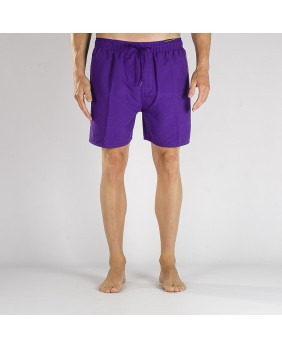 VOLLEY FLY OUT 16 BOARDSHORT