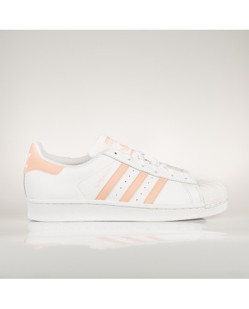 zapatillas adidas superstar j