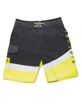 FLOATER BOARDSHORT 17""