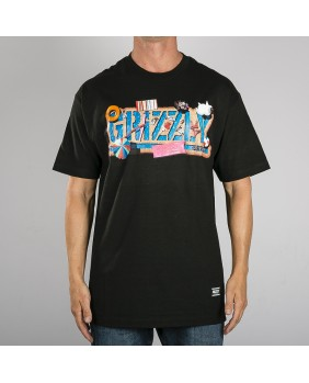POOL PARTY TEE