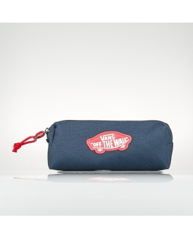 OTW PENCIL POUCH
