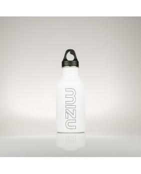 MIZU GLOSSY GLOW IN THE DARK