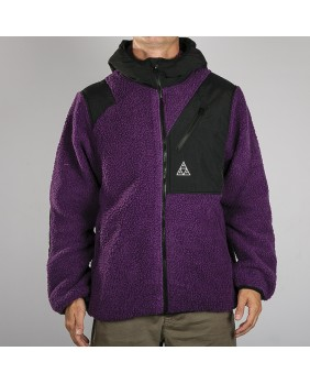 AURORA TECH JACKET
