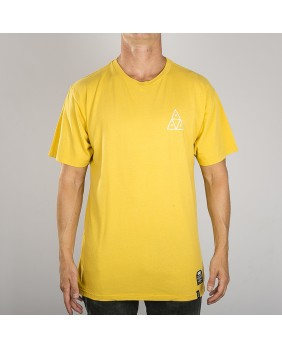 ESSENTIALS TT S/S TEE