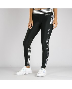 SPY GAME PANTS 4