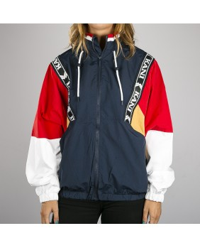 BLOCK WINDBREAKER