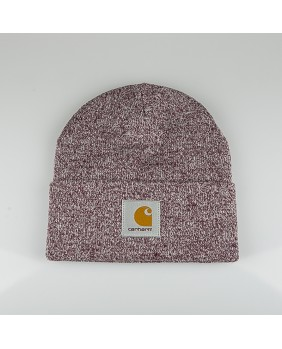 SCOTT WATCH HAT