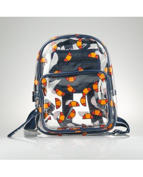 LIBRI MINI BACKPACK