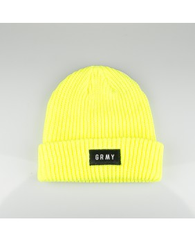 FLYING SAUCER BEANIE