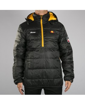 NARNI PADDED JACKET