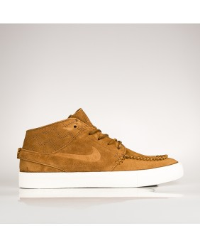 ZOOM STEFAN JANOSKI MID CRAFTED