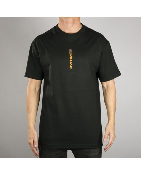 CELL FORMS TEE