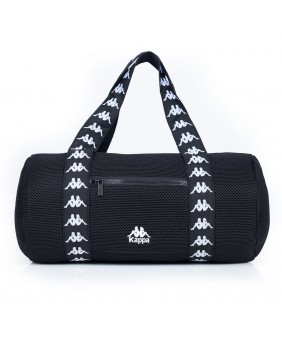 ANGY DUFFLE BAG
