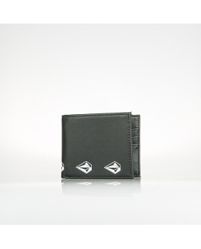EMPTY PU WALLET