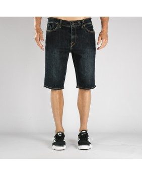 KINKADE DENIM SHORT
