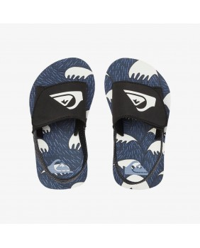 MOLOKAI LAYBACK SLIDE TODDLER