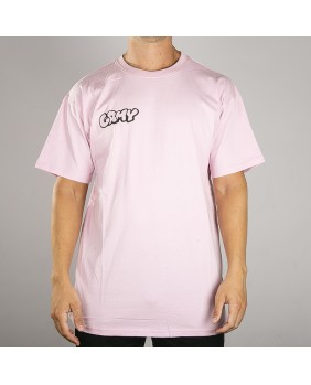 DO IT FLUID TEE