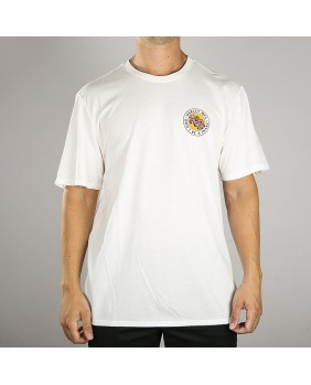 DRI-FIT DONT SNAKE S/S
