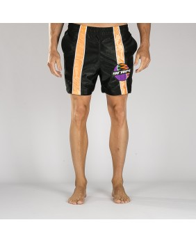 ACKNOWLEDGE RUNNING SHORTS