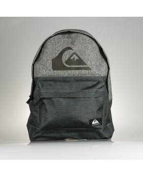 EVERYDAY BACKPACK YOUTH