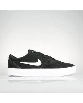 SB CHARGE SUEDE