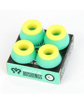 BUSHINGS BLANCO