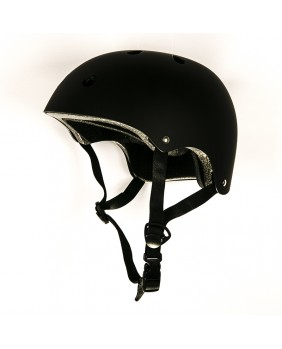 IMAGINE HELMET