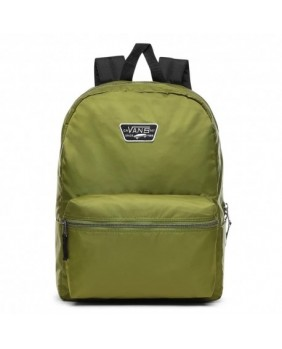 WM EXPEDITION II BACKPACK