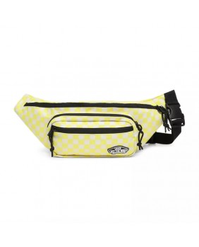 WM STREET READY WAIST PACK