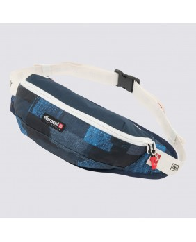 TOKYO FANNY PACK