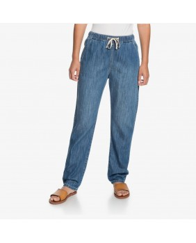SLOW SWELL J PANT BMTW
