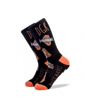 MUST HAVES CREW SOCKS