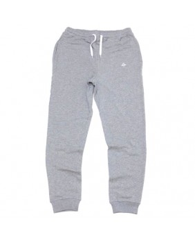 RC TERRY JOGGER