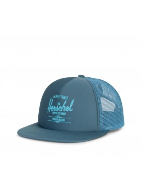 YOUTH WHALER MESH