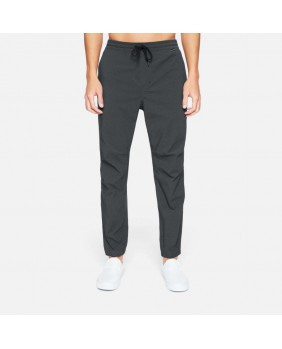 OAO STRETCH JOGGER PANT
