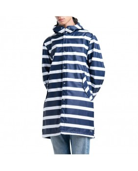 RAINWEAR FISHTAIL