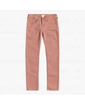 FIRST FLOWER G PANT