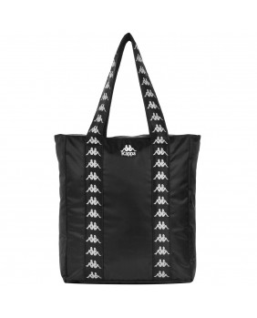 ANIM AUTH SHOPPING BAG