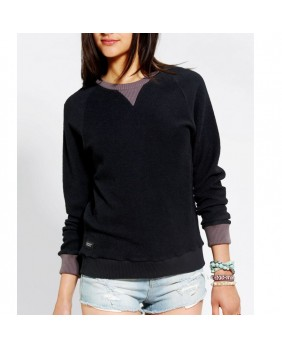 JANELL SWEATER