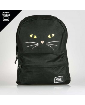 A REALM CLASSIC BACKPACK