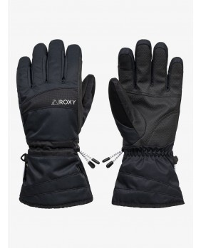 GORE-TEX ONIX GLOVES